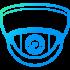 icon-color-security
