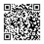 QR code BSDS